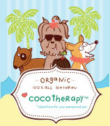 Coco Therapy