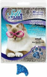 Kitty image claws