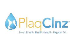 PlqClns-logo-photo-(3)